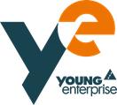 YE logo